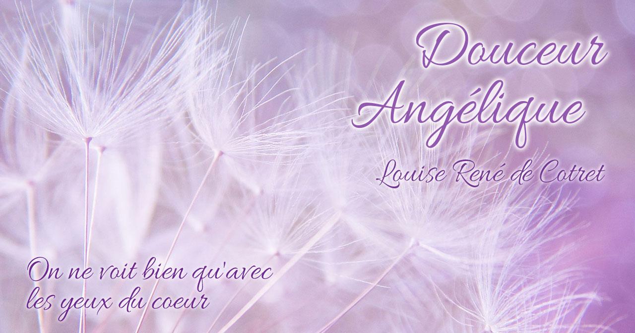 Douceur angélique